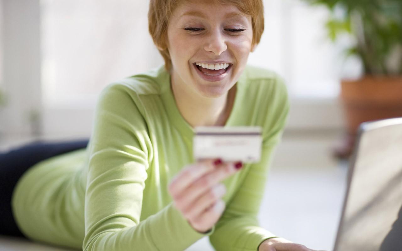budgetcreditcard kreditkarte online beantragen. Black Bedroom Furniture Sets. Home Design Ideas